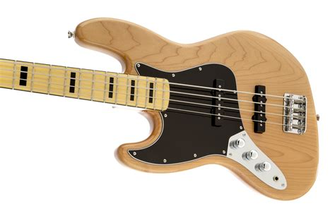 Kaos Fender Jazz Bass squier 174 vintage modified jazz bass 174 70s left handed squier bass guitars
