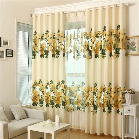 how to decorate curtains dimmi con chi vai e ti diro chi sei buy your country