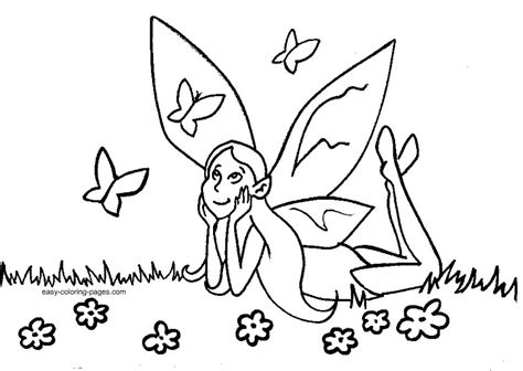 coloring page of tooth fairy tooth fairy coloring pages az coloring pages