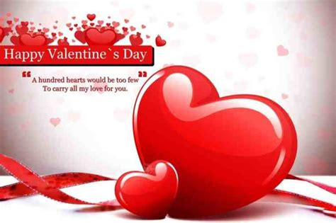 what day is valentines day this year happy valentines day wishes 2018 happy valentines