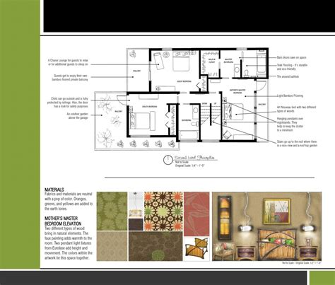 interior design book pdf interior design portfolio issuu layout templates how
