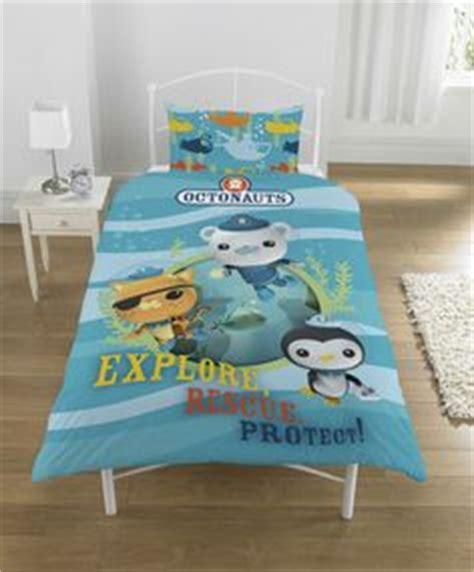 Octonauts Bedroom by Octonauts Fan On Single Duvet Cover Custom
