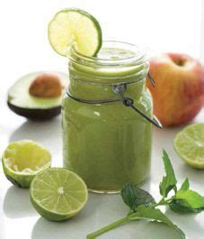 Yum Tea Detox Uk by 1000 Images About Detox On Apple Cider