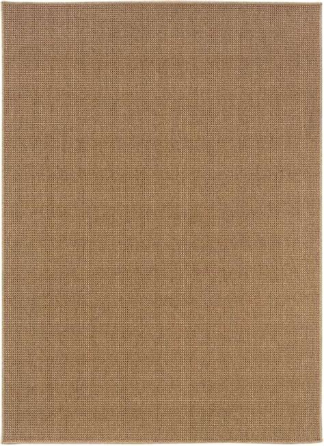 Karavia Outdoor Rug Weavers Karavia 2067 X Indoor Outdoor Rug Carpetmart