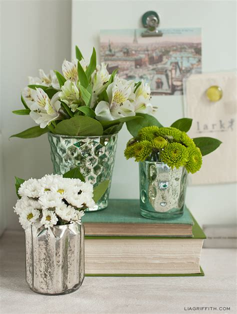Office Desk Flowers Add A Bit Of To Your Office Desk Lia Griffith