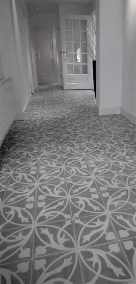 patterned kitchen floor tiles best 20 encaustic tile ideas on house tiles