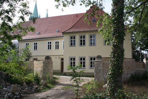 garten 06618 naumburg evangelische kirchengemeinde naumburg saale