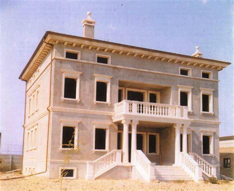cornici per finestre cornici finestre per villa privata a cerea verona http