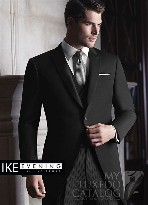 Latest Tuxedo Styles 2014 | 10 best images about new tuxedo styles for 2014 on pinterest
