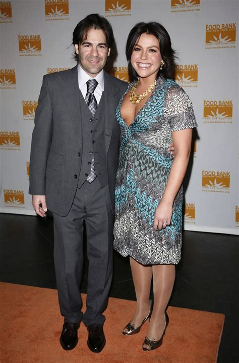 rachael ray and husband swingers rachael ray and john cusimano photos photos food bank