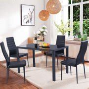 5 baxter dining set with storage ottoman colors breakfast nook tables
