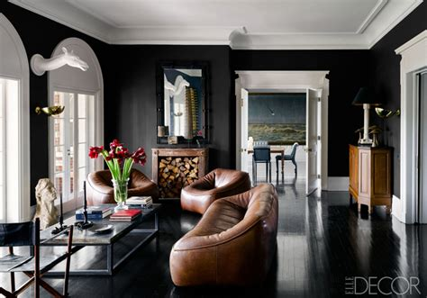black room designs beautiful black rooms that are better than black friday
