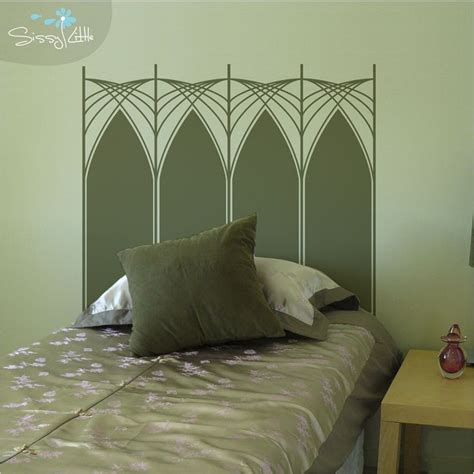 art deco headboards 9 best images about art deco bedroom on pinterest art