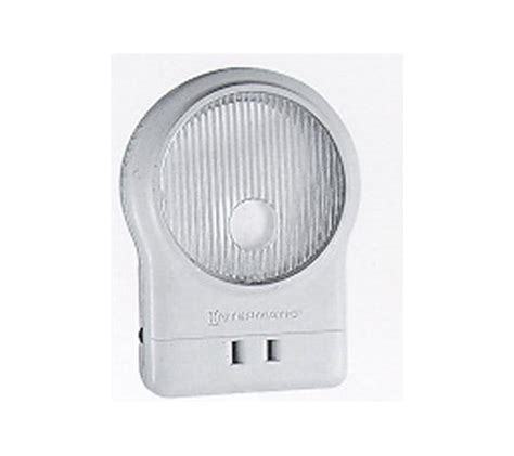 power failure light intermatic pr3c emergency power failure light qvc com