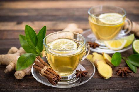 alimentazione gastrite acuta 3 ricette di deliziose tisane invernali contro la gastrite