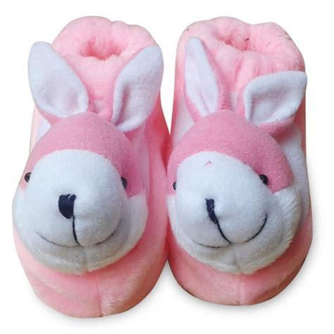 Prewalker Boneka Bulu Pita Pink Biru Shoes Sepatu Anak Bayi Baby fairuz babyshop sepatu bayi dan anak prewalker