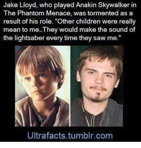 Anakin Skywalker Meme - anakin funny www imgkid com the image kid has it