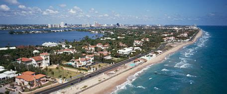 Car Insurance Port St Lucie Fl 2 Star Hotels Jupiter Palm Beach Expedia Com Au