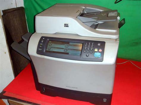 nvram reset hp m4345 mfp copiadora hp multifuncional laserjet m4345 mfp 3 990