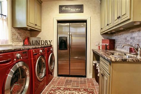 design a pantry laundry room 53 laundry room designs ideas design trends premium