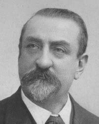Tabellarischer Lebenslauf Rubriken Klassika Georg Wilhelm Rauchenecker 1844 1906