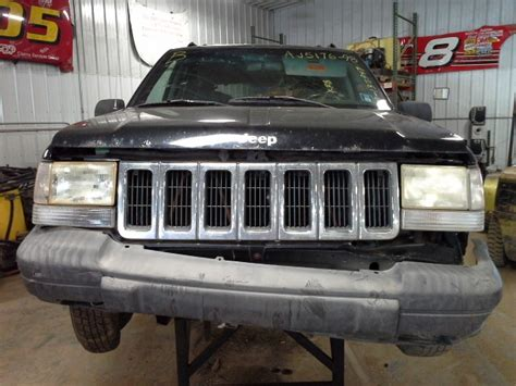 manual cars for sale 1998 jeep cherokee windshield wipe control used 1998 jeep grand cherokee windshield wiper transmission for sale