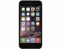 Image result for Apple iPhone 6. Size: 216 x 160. Source: khalidlemar.com