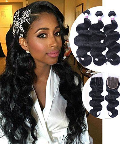 www weddinghairstylewithbrizilla wedding hairstyles with brazilian hair hair