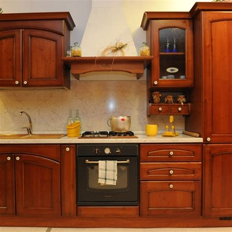 prezzi congelatori a cassetti congelatori verticali con porta trasparente migliori
