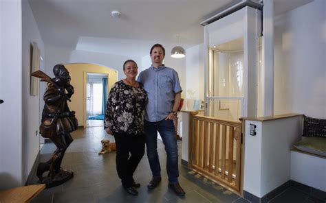 grand designs suffolk eco house projects archive stiltz lifts uk the home lift company