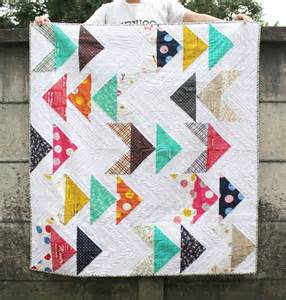 25 best ideas about beginner quilt patterns on