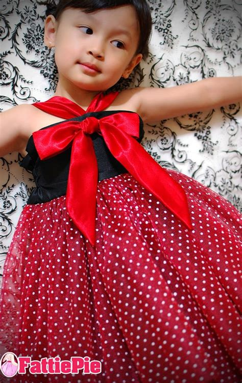 beautiful cute christmas dresses outfits
