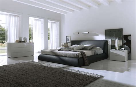 Double Bed With Box Design Full Size Of Bedroomdesign