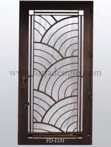Metal Door Designs Contemporary Steel Door Modern Windows And Doors