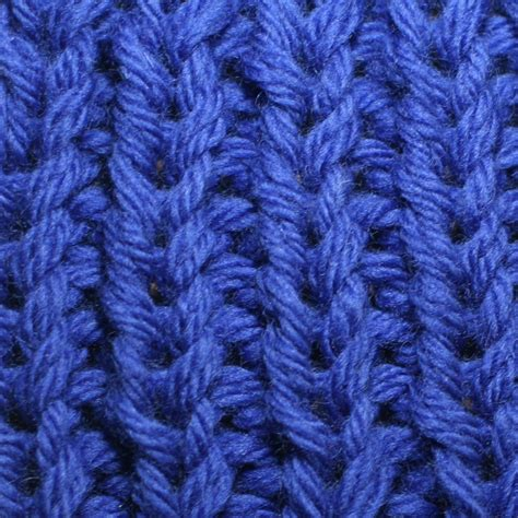 rib knit file ribbing jpg wikimedia commons