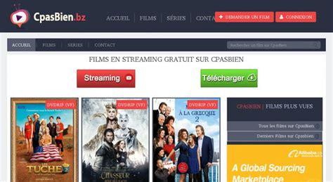 regarder monsieur torrent cpasbien film torrent films 224 t 233 l 233 charger gratuitement film et vid 233 o