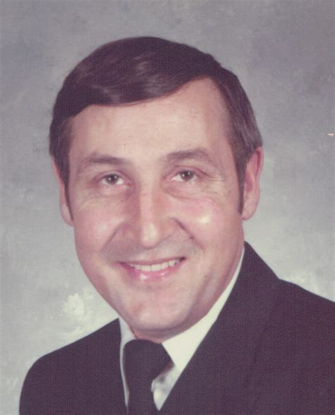 obituary for gaylord magner
