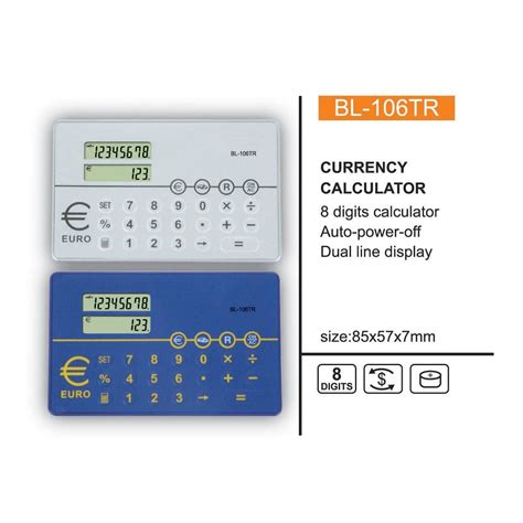 calculator currency china currency calculator 106tr china currency