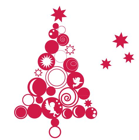clipart di natale gif natale cartoline natalizie