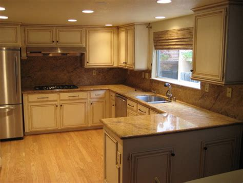 refinish kitchen cabinets white refinish kitchen cabinets white 28 images refinish
