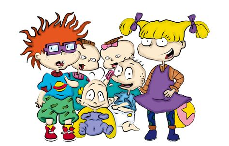 rug rat names list of rugrats specials rugrats fanon wiki fandom powered by wikia