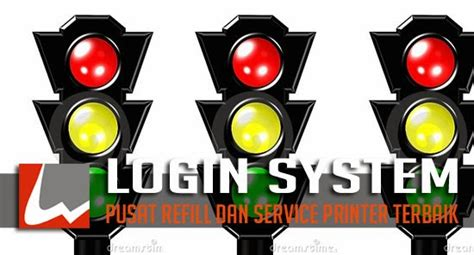 Rk Hitam By Pw Shop88 arti kode blinking printer canon login system