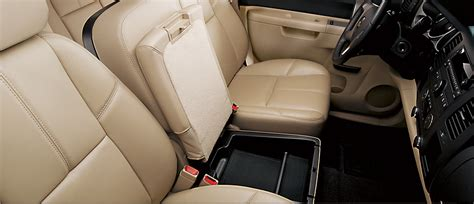 suburban front bench seat diagram 2002 chevrolet silverado 1500 hd diagram get