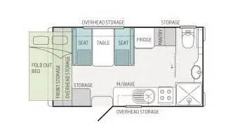 jayco expanda floor plans cherokee cers floor plans house design and decorating ideas