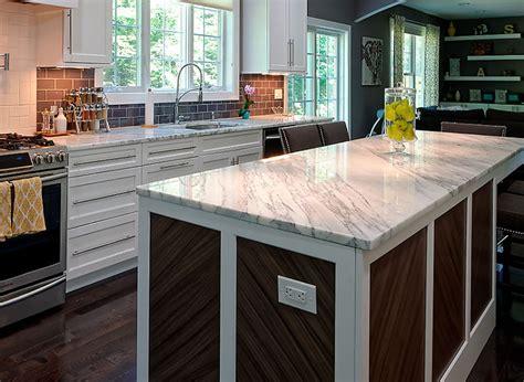 viking kitchen cabinets home viking kitchen cabinets