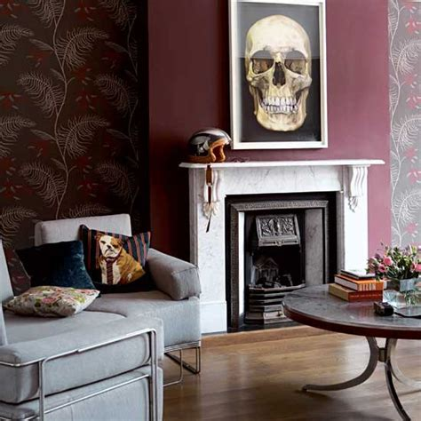 take a picture of a room and design it app lazy living room rock n roll edwardian mansion house tour housetohome co uk
