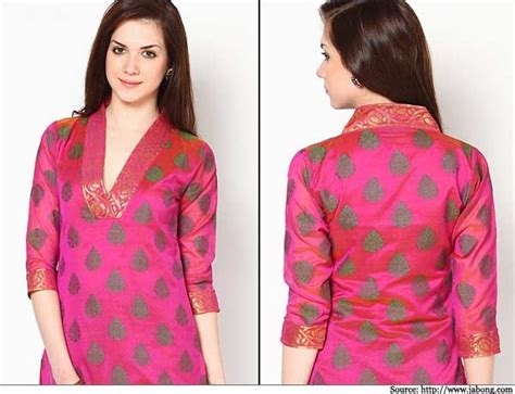 new neck pattern of kurti top 30 latest churidar neck designs churidar neck design