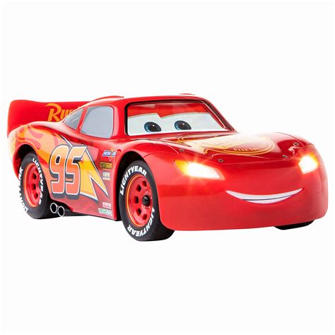 Disney Gift Card App - disney pixar cars birthday cards new buy sphero disney pixar cars 3 ultimate lightning