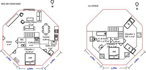 Fontaine Interieur 1344 by Bons Plans Vacances En Normandie Chambres D H 244 Tes Et G 238 Tes
