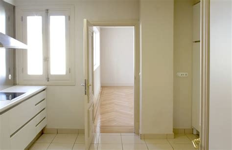 compro piso en salamanca pisos de alquiler de lujo en barrio salamanca de madrid a